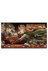 Slugfest Games Red Dragon Inn: Piper vs. Ripsnarl