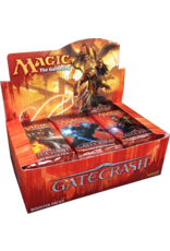 Magic MTG Gatecrash Booster Box