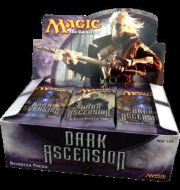 Magic MtG: Dark Ascension Booster Box
