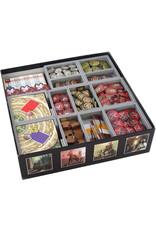 Folded Space Box Insert: 7 Wonders & Exps