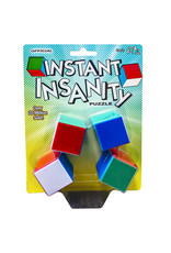 Winning Moves Games Instant Insanity