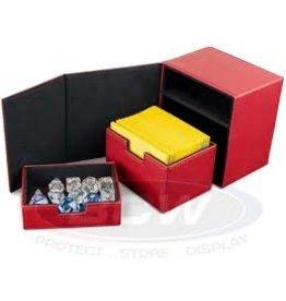 BCD Deck Box: Deck Commander RD