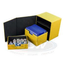 BCD Deck Box: Deck Commander YE