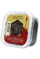 Army Painter Battlefield Steepe Grass Basing