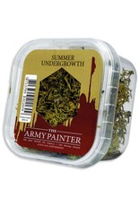 Army Painter Battlefield Undergrowth Basing