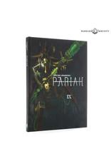 Warhammer 40K Psychic Awakening: Pariah