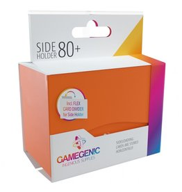 GameGenic Deck Box: Side Holder 80+ OR