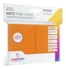 GameGenic DP: Matte Prime: OR (100)