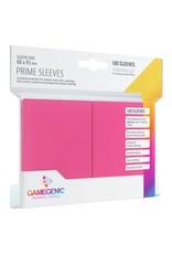 GameGenic Deck Protector: Prime: PK (100)