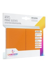 GameGenic Deck Protector: Prime: OR (100)