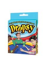 Dropsy Card Game