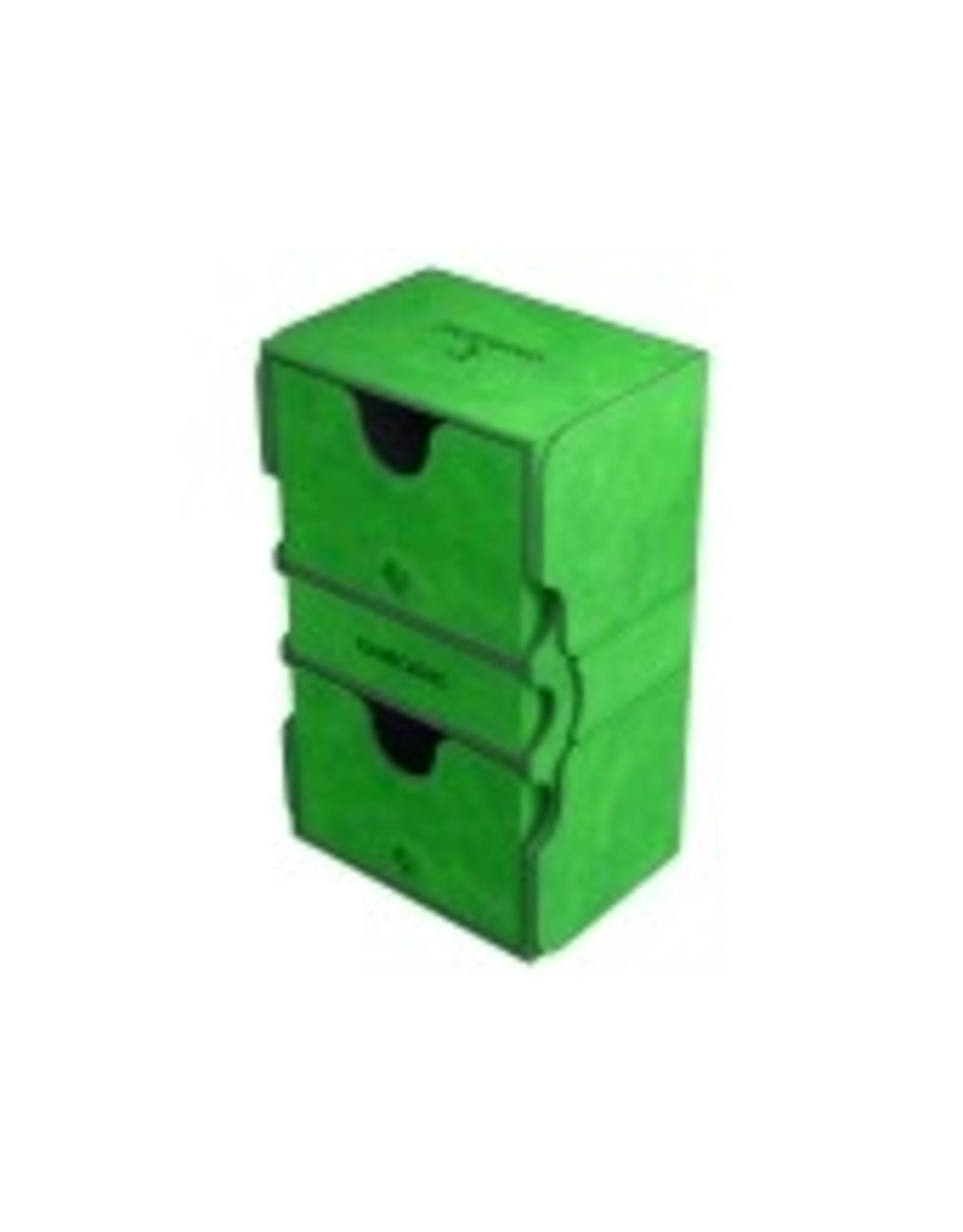 DB: Stronghold Deck Box 200+ GR