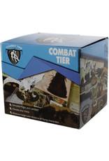 Paizo Publishing Combat Tiers: Base Set