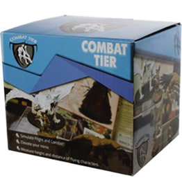 Paizo Publishing Combat Tiers: Base Set