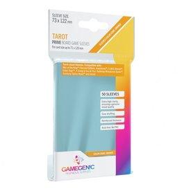 GameGenic DP: Prime: Tarot Orange (50)