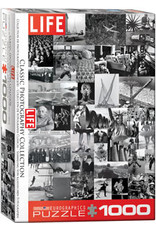 Eurographics LIFE Photography Masters Collection