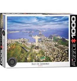 Eurographics Rio de Janeiro Brazil