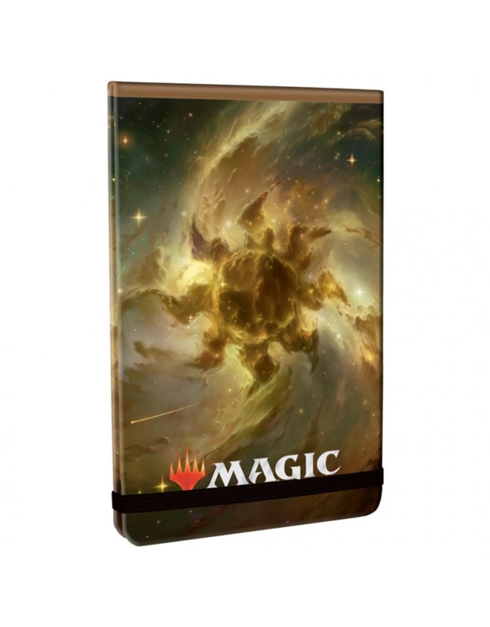 Ultra Pro Life Pad: MtG: Celestial Plains