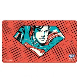 Ultra Pro Play Mat: Justice League: Superman