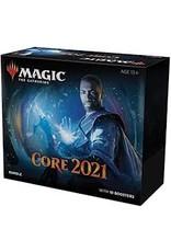 MTG: Core 2021 Bundle