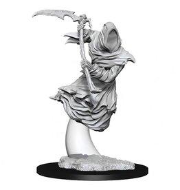 Wiz Kids Pathfinder DUM: W8 Grim Reaper