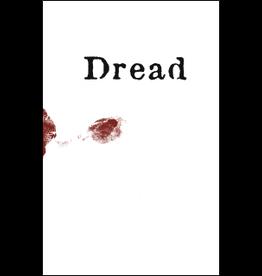 Indie Press Revolution Dread