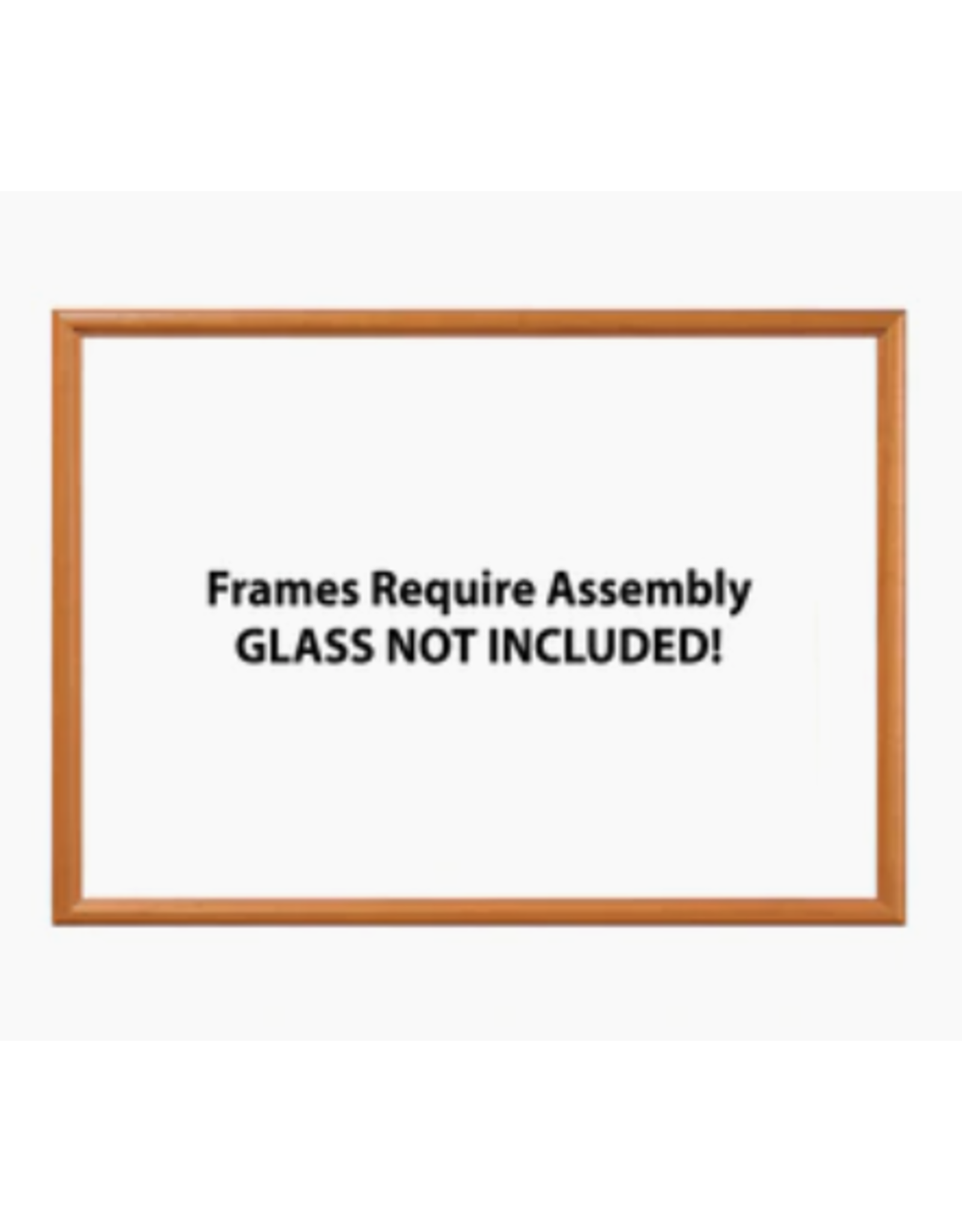 "MasterPieces 1000pc 19.25"" x 26.75"" Wood Puzzle Frame"