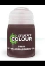 Citadel Citadel Paints: Shade - Cryptek Armourshade (18Ml)