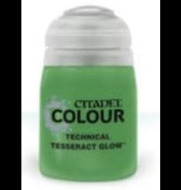 Citadel Technical: Tesseract Glow (18Ml)