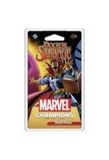 Fantasy Flight Games Marvel Champions LCG: Doctor Strange Hero Pack