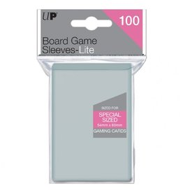 Ultra Pro Deck Protector: LBGS: Special 54x80mm (100)
