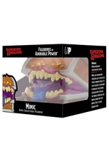 Ultra Pro Figs of Adorable Power: D&D: Mimic
