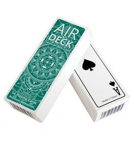 Tiptop Things Air Deck: Aqua Mandala