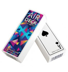 Tiptop Things Air Deck: Retro