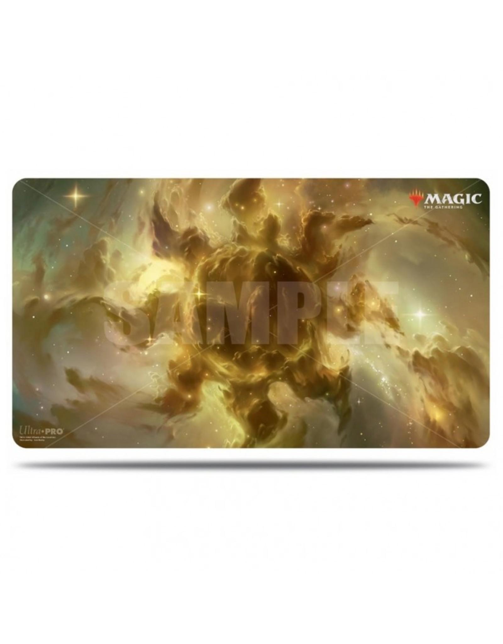 Ultra Pro Play Mat: MtG: Celestial Plains