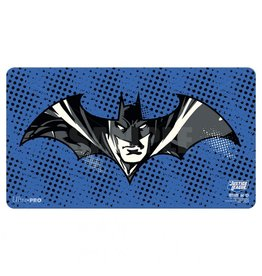 Ultra Pro Play Mat: Justice League: Batman