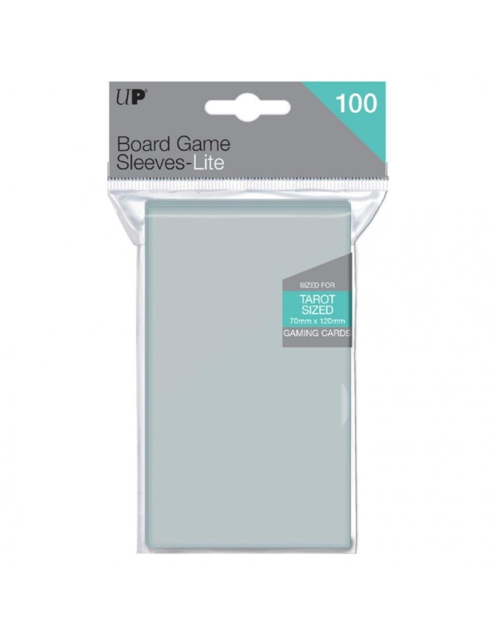 Ultra Pro Deck Protector: LBGS: Tarot (100)