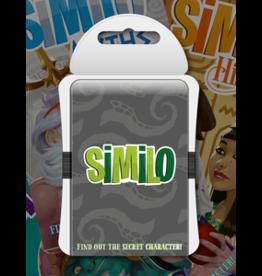Luma Imports Similo: Myths