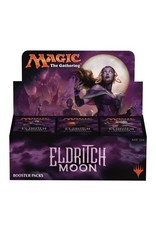 Magic MtG: Eldritch Moon Booster Box