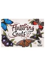 Good Games Publishing Fluttering Souls