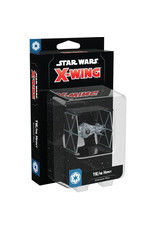 Fantasy Flight Games Star Wars X-Wing 2nd Edition: TIE/rb Heavy