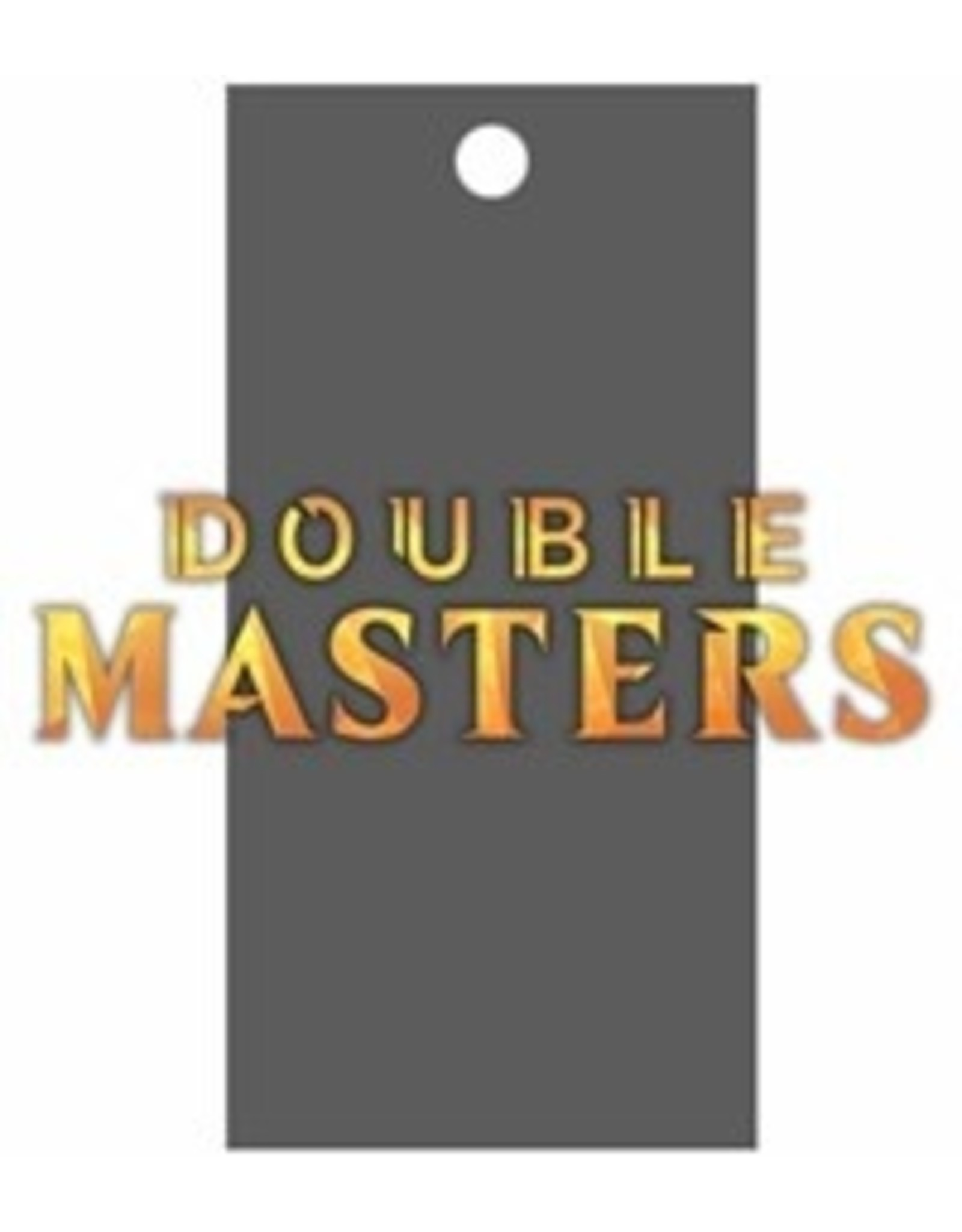 Magic Double Masters Booster Pack