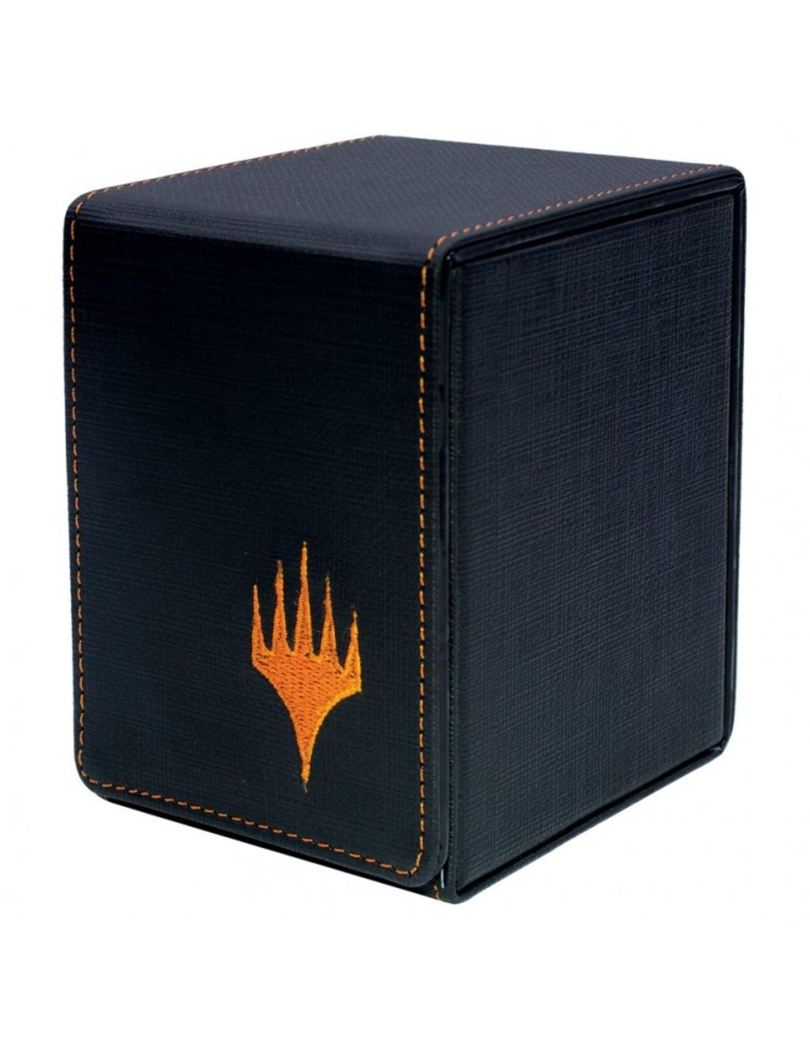 Ultra Pro Deck Box: Alcove Flip: MtG: Mythic