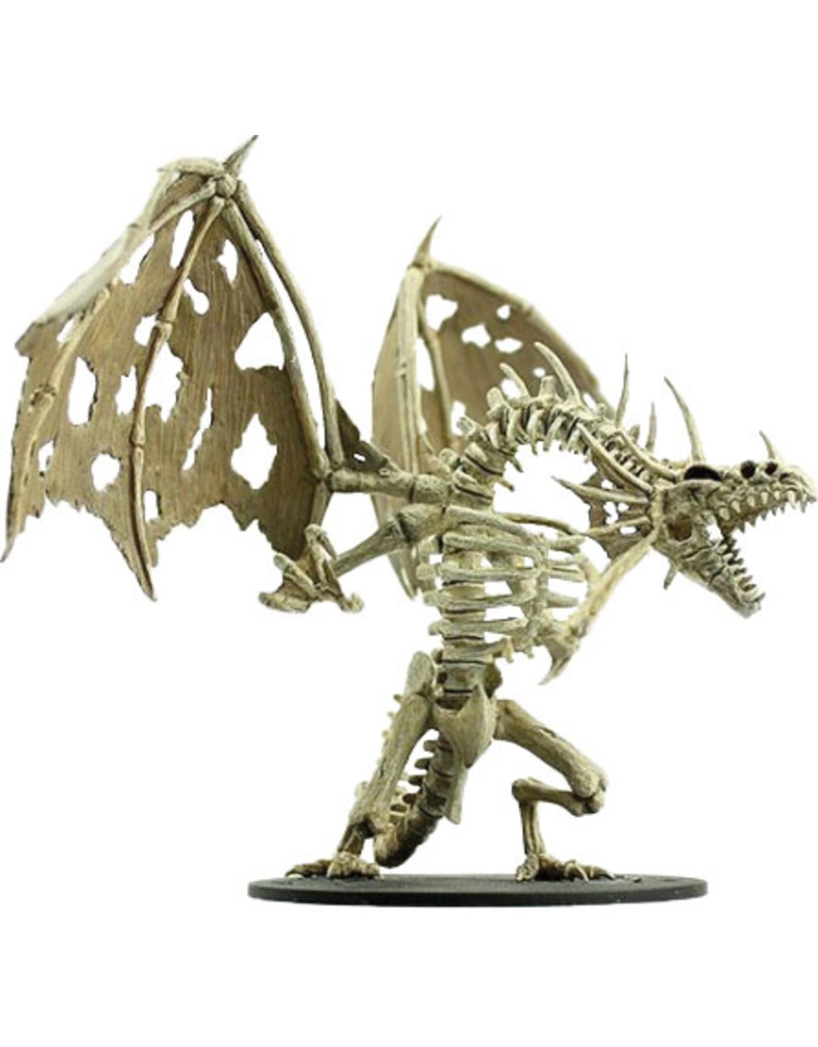 Wiz Kids PF Gargantuan Skeletal Dragon