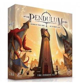Stonemaier Games Pendulum