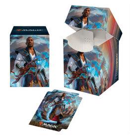 Magic MtG: Core 2021 PRO 100 Deck Box V2