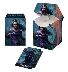 Magic MtG: Core 2021 PRO 100 Deck Box V3