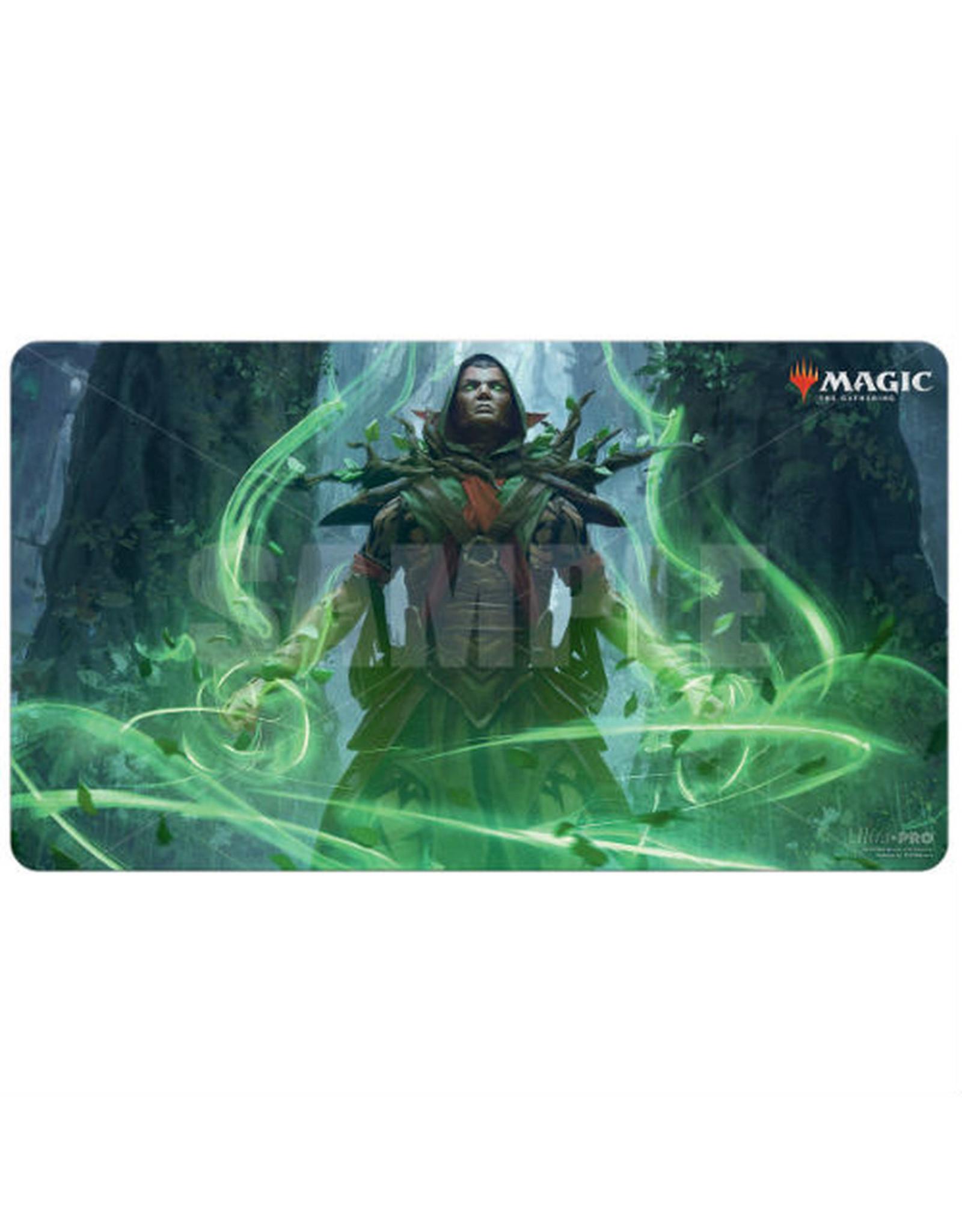 Ultra Pro MtG: Core 2021 Playmat V3