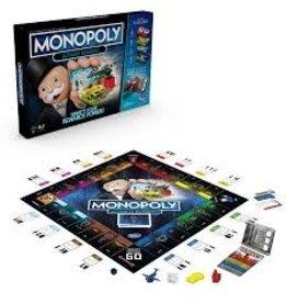 Hasbro Monopoly: Ultimate Rewards