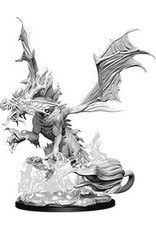 Wiz Kids PF Deep Cuts: W12 Nightmare Dragon